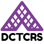 DCTRS