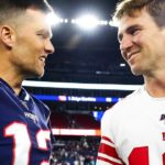Eli Manning: Tom Brady still bothered by Super Bowl losses