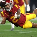 Safety Isaiah Pola-Mao will return to USC for final season