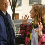 Bill Murray finds sincere depths in Sofia Coppola film