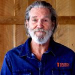 Jeff Bridges' great cancer news was tempered by Capitol riot