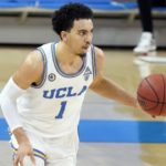 UCLA unbeaten in Pac-12 standings due to deep Bruins roster