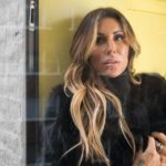 Rachel Uchitel says Tiger Woods doc brought out the trolls