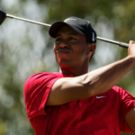 15 takeaways from Part 2 of HBO's Tiger Woods documentary