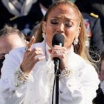 Biden inauguration 2021: What Jennifer Lopez said in Spanish