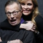Photos | Larry King, legendary talk show host