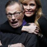 Photos   Larry King, legendary talk show host