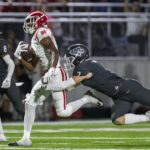 Southern Section cancels football, other fall sports playoffs