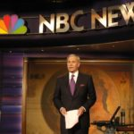 NBC News anchor Tom Brokaw retires after 55-year career