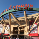 Judge dismisses Bubba Harkins lawsuit against Angels and MLB