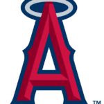 Angels add seven players as international signings begin