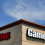Hiltzik: GameStop and stock market frenzies of the past