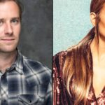 Armie Hammer to 'step away' from Jennifer Lopez rom-com amid scandal