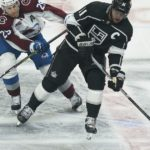Kings display template for success in first win of the season