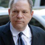 Weinstein victims to get $17.1 million in settlement