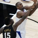 Elliott: Clippers hit by adversity just as they were hitting their stride