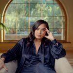 'Demi Lovato' doc to open first virtual SXSW film festival