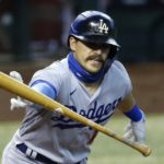 Kiké Hernández leaving Dodgers, reaches deal with Red Sox