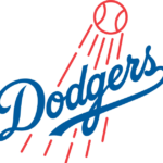 Dodgers replenish farm system with 22 prospect signings