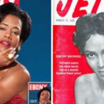 New CEO of Ebony and Jet maps a comeback for Black magazine