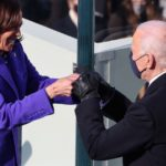 Inauguration Day 2021: Biden, Harris give new life to old form