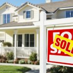 Southern California home prices, sales jump in December