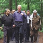 'The Human Factor' review: A decade of Middle East peace talks