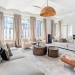 Russell Simmons seeks $5.5 million for New York penthouse
