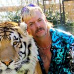 Joe Exotic: I was 'too innocent and too GAY' for Trump pardon