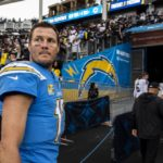 Chargers owner: Philip Rivers one of 'dadgum best quarterbacks'