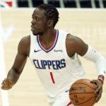 Clippers' Reggie Jackson, Marcus Morris surpass expectations