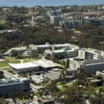 UC San Diego reports big surge in student coronavirus cases