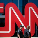 CNN Airport Network to shut down on March 31 after 30 years