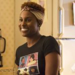 Issa Rae thanks fans ahead of final season of 'Insecure'