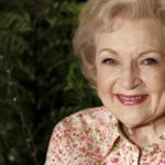 Betty White's 99th birthday involves ducks and 'The Pet Set'