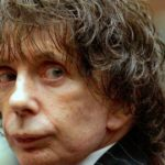 Phil Spector dead: Visionary record producer and convicted murderer was 81