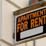 Rent relief from the federal stimulus bill is coming. Here's what to know.