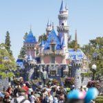 Disneyland annual pass program is ending