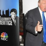 Trump faces potential expulsion from SAG-AFTRA