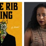 "Review: Ladee Hubbard's ""The Rib King"" on early Black uplift"