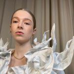 'Euphoria': Hunter Schafer calls Jules special 'cathartic'