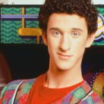 Dustin Diamond heartened by 'Saved by the Bell' cast support