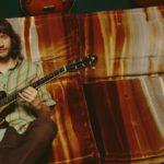 Ludwig Goransson runs music forward and decode for 'Tenet'