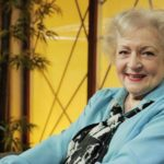 Betty White birthday trivia: Test your knowledge of TV star