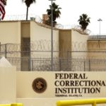 Mistakes worsened virus outbreak at L.A. prison, inquiry finds