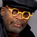 Spike Lee says kids are ready for historic Golden Globes gig