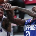 Clippers dominate late to defeat Kings