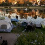 Report: COVID job losses to worsen L.A. homelessness by 2023