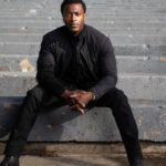 'One Night in Miami's' Aldis Hodge sees Jim Brown as a savant