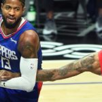 Clippers stop short-handed Pelicans – Los Angeles Times